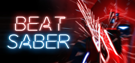 Beat Saber - Roomscale - Virtual Game Rennes