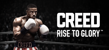 Creed Rise To Glory - Roomscale - Virtual Game Rennes