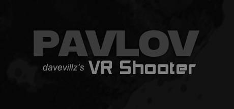 Pavlov - Roomscale - Virtual Game Rennes