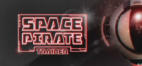 Space Pirate Trainer - Roomscale - Virtual Game Rennes