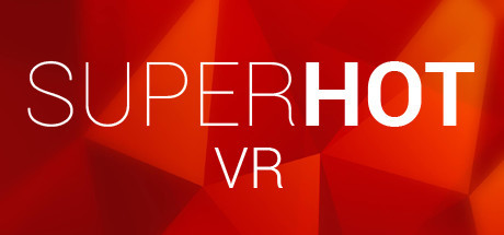 Superhot VR - Roomscale - Virtual Game Rennes