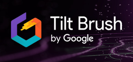 Tilt Brush Google - Roomscale - Virtual Game Rennes