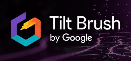 Tilt Brush Google - Roomscale - Virtual Game Rennes